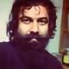 abuebrahim95's avatar