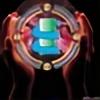 abuehsanz's avatar