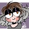 Abuela-chan's avatar