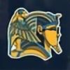 AbuelnagaArt's avatar