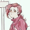 abuenomaster's avatar
