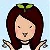 abuenOtaku97's avatar
