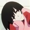 abuget88's avatar
