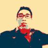 abuhaidar88's avatar