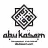 abukasem's avatar