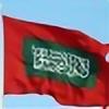 abuKhashiyah's avatar