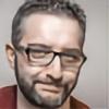 abulafio's avatar