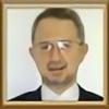 abulqassim's avatar