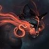 ABumButt's avatar