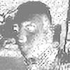AbuNagy's avatar