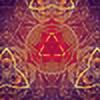 AbuNawafJr's avatar