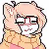 abunnie's avatar
