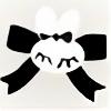 aBunnyBow's avatar