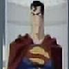 aburke81's avatar