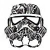 aburritogun's avatar