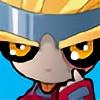 Aburto's avatar