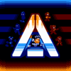 Aburtos's avatar