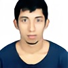 abusayedhimel's avatar