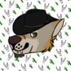 AbusedCS's avatar