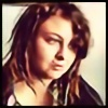 ABusseyPhotographer's avatar