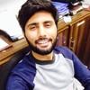 abusufyan's avatar