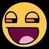 Abuzenze's avatar