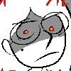 ABwingz's avatar
