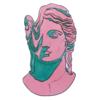 abxunai's avatar