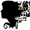 ABY1's avatar