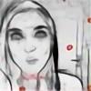 AbyAndco's avatar