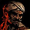 AbydlKolimoor's avatar