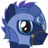 abydos91's avatar