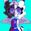Abygaail's avatar