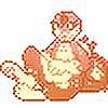 Abygailz-Magicz's avatar