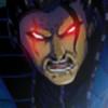 Abylaikhan's avatar