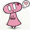 AbyLockhart's avatar