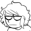 Abynoomie's avatar