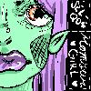 AbySari's avatar