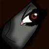 Abysmai's avatar