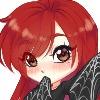 Abyss-artwork's avatar