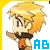 abyss-brigade's avatar