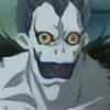 Abyss-Walker's avatar