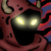 Abyss134's avatar