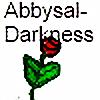 Abyssal-Darkness's avatar