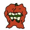 AbyssalAxolotl's avatar