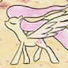 AbyssalEmissary's avatar