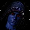 AbyssalEros's avatar