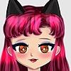 AbyssalHunterAether's avatar