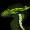 AbyssalOnca's avatar