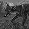 AbyssalOoze's avatar